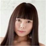 岡本由加子